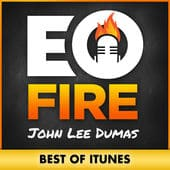 EOFire with John Lee Dumas