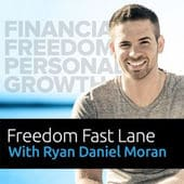 Freedom Fast Lane with Ryan Daniel Moran