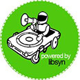 Libsyn - Podcasting Solutions