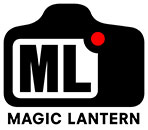 Magic Lantern Canon Camera Firmware