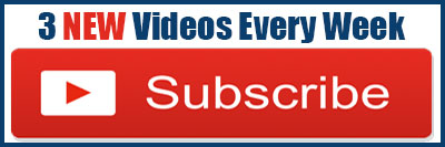 Youtube Online Business Based Videos